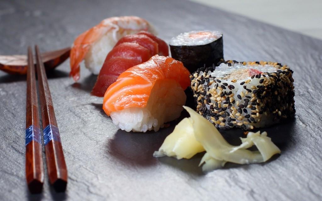 sushi-19410